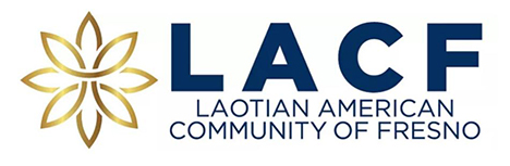 Laotian American Community of Fresno